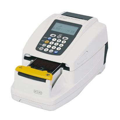 自動尿分析装置