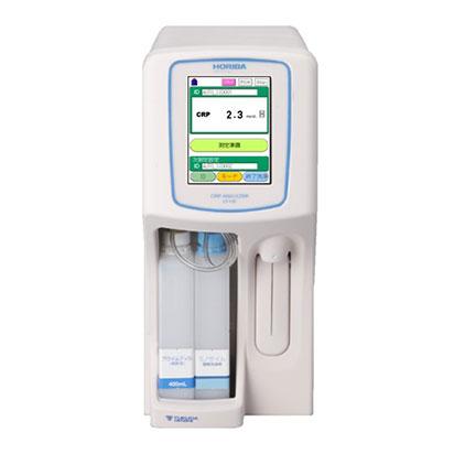 自動CRP測定装置
