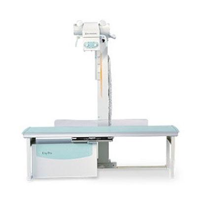 診断用X線装置